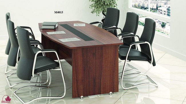 میز کنفرانس اداری نوژن