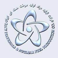 سوخت راکتورهای هسته ای ایران