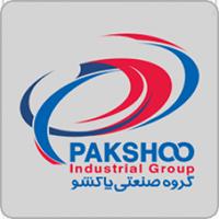 شرکت پاکشو