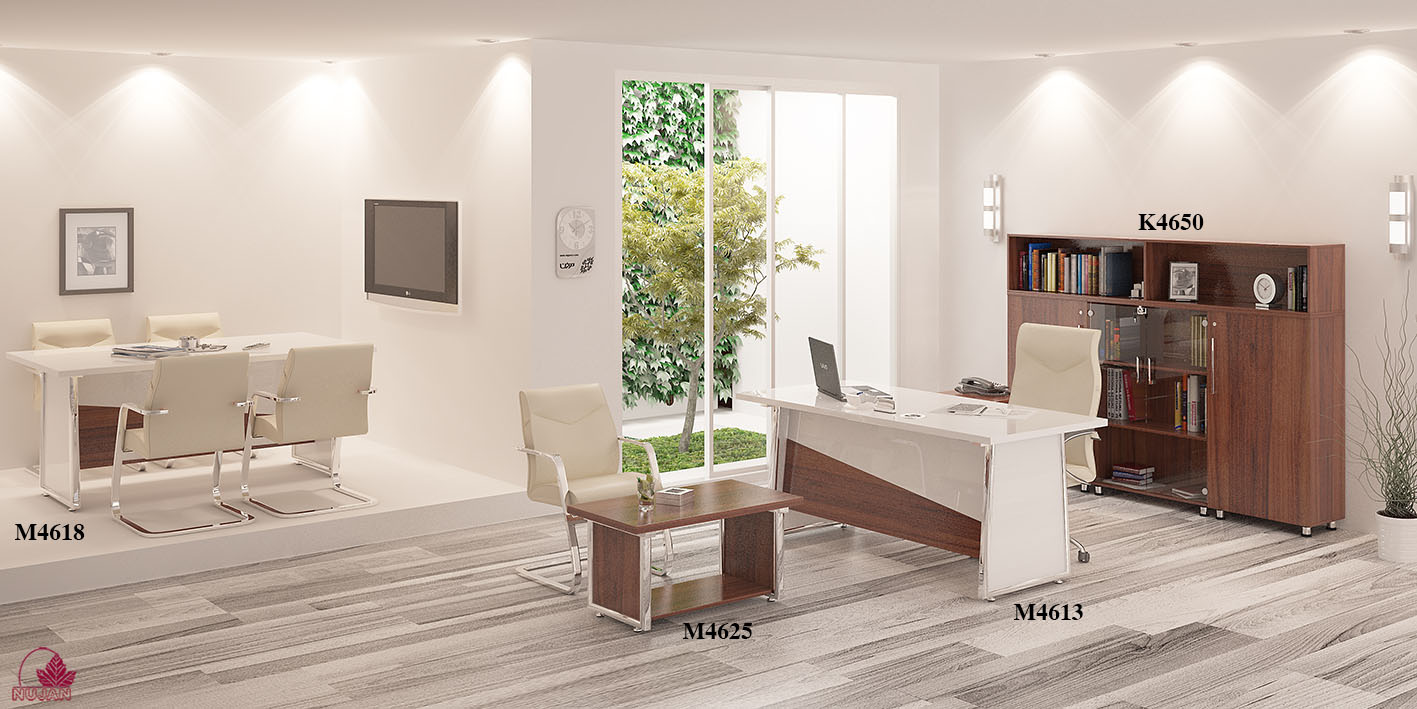 میز مدیریت راوند 1