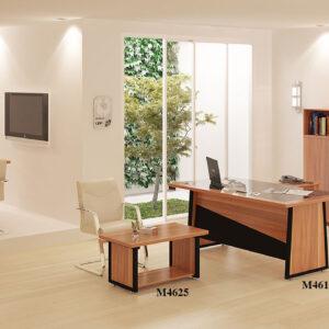 میز مدیریت راوند