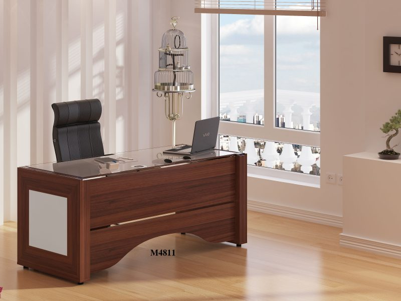 میز مدیریت هامون