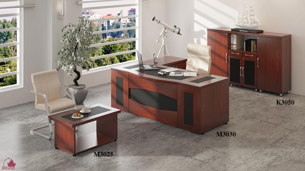 میز مدیریتی مارلیک