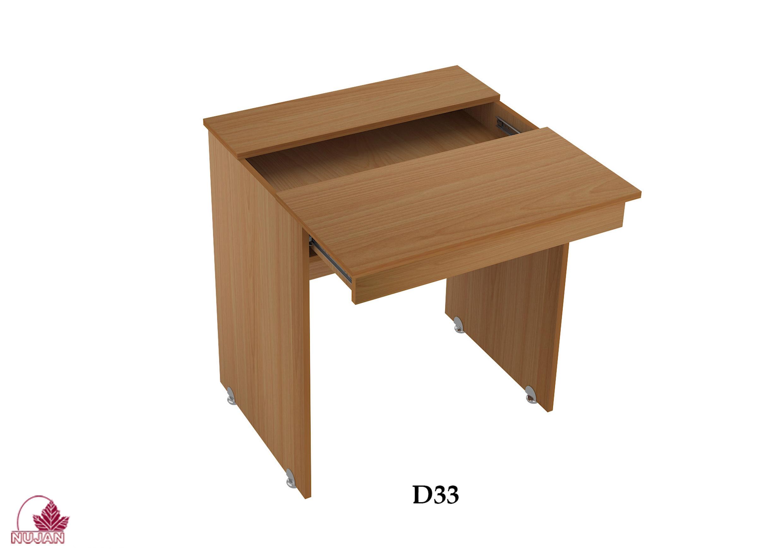 قیمت میز دانش آموزی