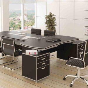 میز مدیریت واریان