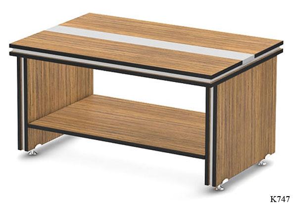 میز مدیریتی واریان 4