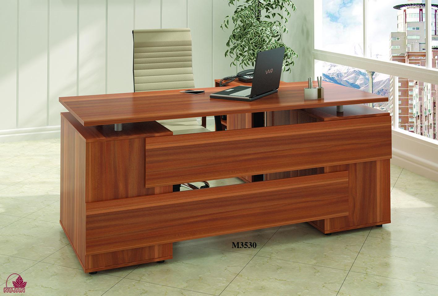 میز مدیریت رادو 3