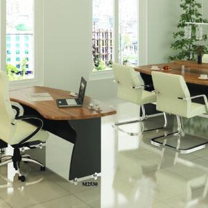 میز مدیریت ویونا