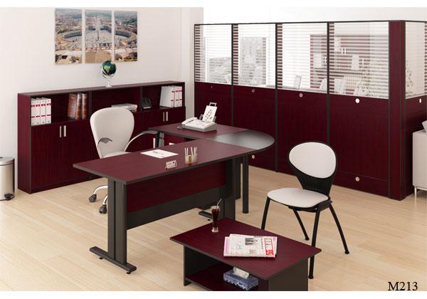 میز کارشناسی اورامان 3