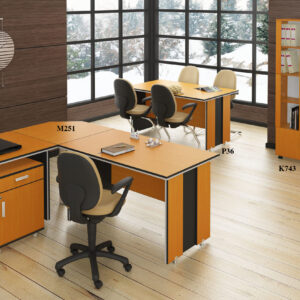 میز کارشناسی اورین