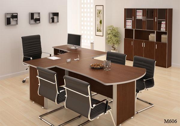 میز کارشناسی ماهان
