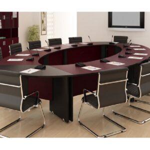 میز کنفرانس بالو