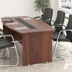 میز کنفرانس بیکا