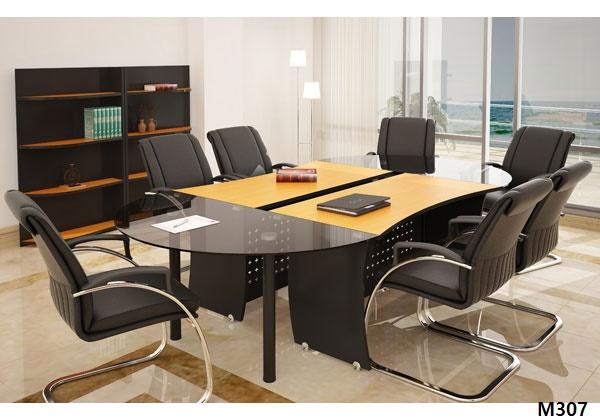 میز کنفرانس دونا