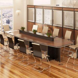 میز کنفرانس ویشکا