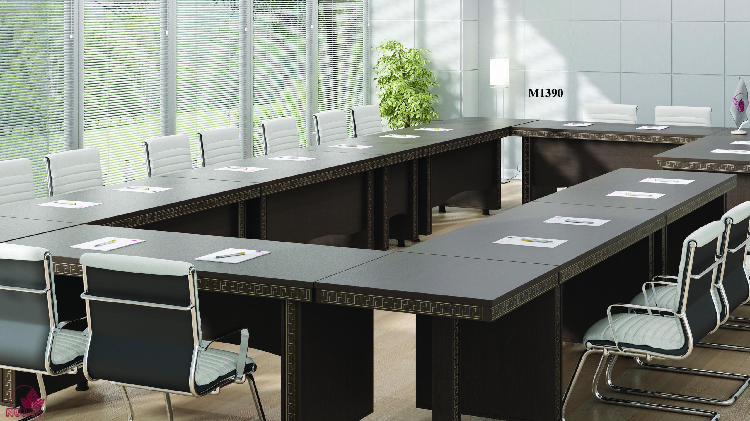 میز کنفرانس پردیس