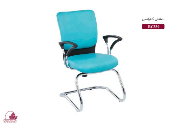 صندلی-اداری-مدل-RK530-2