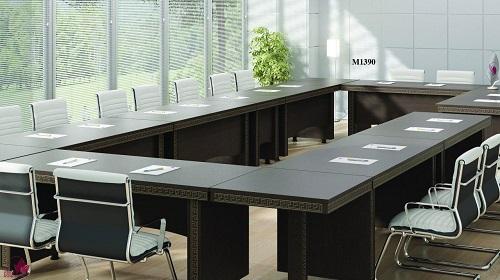 میز تریبون نوژن