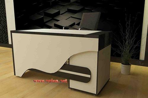 میز و صندلی اداری نوژن