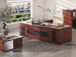 میز مدیریت استاندارد