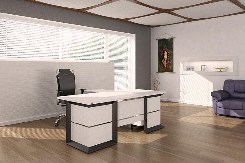 میز مدیریت ایلیا11