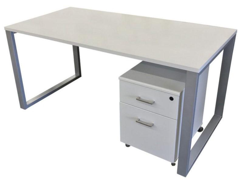 میز کارمندی