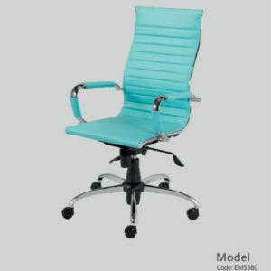 صندلی مدیریت 5380