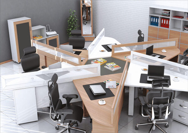 میز کارشناسی استار