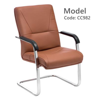 صندلی کنفرانس استاندارد