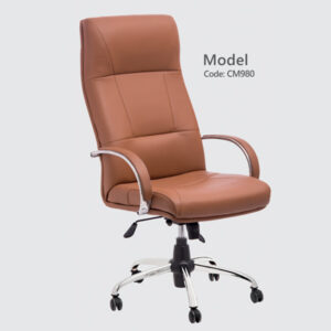 صندلی مدیریت CM980