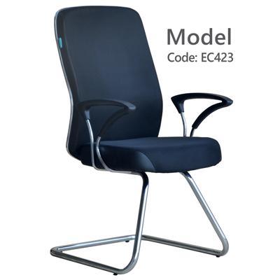صندلی کنفرانس EC423