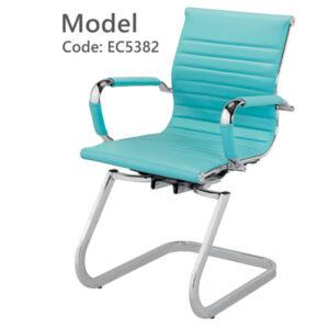 صندلی کنفرانس EC5382