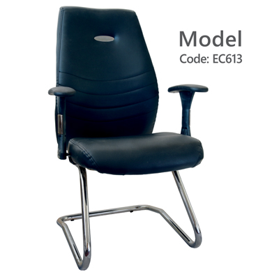 صندلی کنفرانس EC613