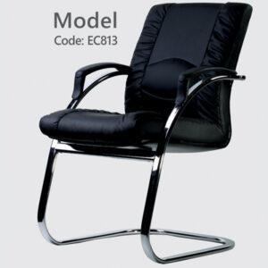 صندلی کنفرانس EC813