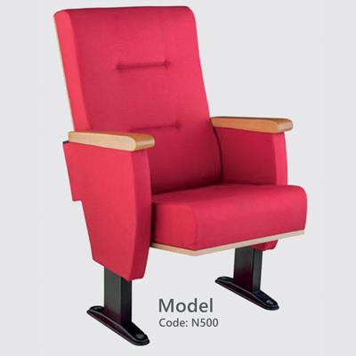 صندلی سینمایی