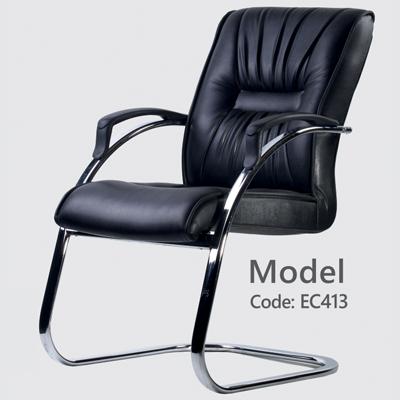 صندلی کنفرانس EC413