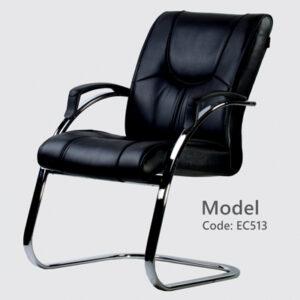 صندلی کنفرانس EC513