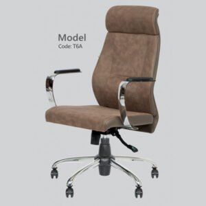 صندلی مدیریت T6A